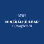 Logo_MHB_Blau