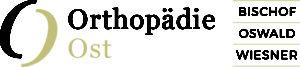 Logo_Orthopaedie_Ost