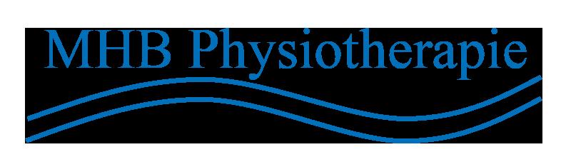 MHB Physio